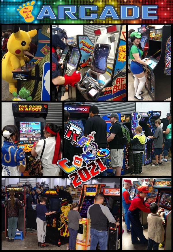 RC Arcade 2021 1e