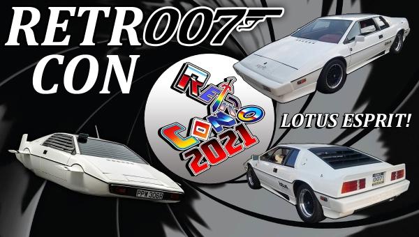 RC Lotus 2g